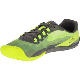 Merrell Vapor Glove 4 Shoes Herren lime punch